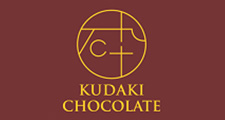 KUDAKI CHOCOLATE